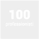 OIC 100 professionisti