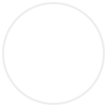 OIC 40 years of experience