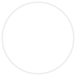 OIC Over 100 professionals